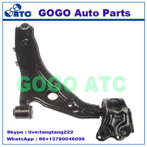 Control Arm for Mazda CX-9 Edge OEM RB521143 RB521144 CX-9TD 1134350B 8T4Z3079A