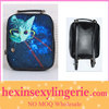 Paypal accept sexy cute cat print galaxy harajuku style backpack