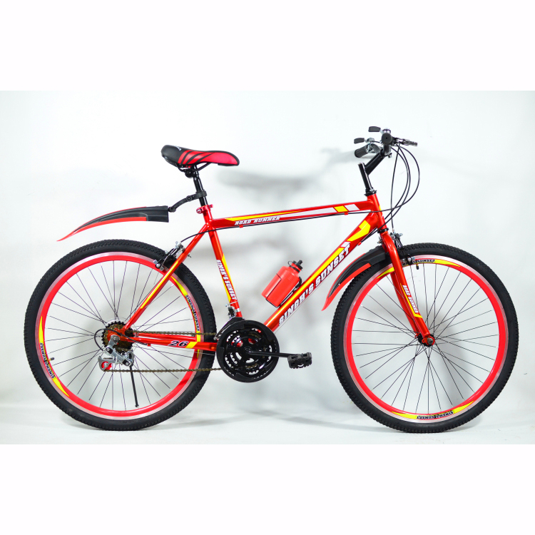 "Cheap Price china trinx 26"" mountain bike mtb bicicleta 29 aluminum bike/mtb bicycle"