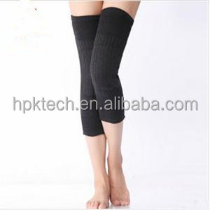 orthopedic knee ligaments magnetic knee brace