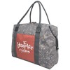 Hot selling new design durable big bag