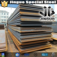mild ship building steel plate size