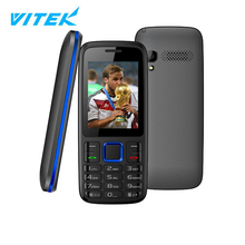 VTEX 2.4 2.8 inch Bulk OEM feature phone 5c,designer cell phones chinese,Small size analog tv mobile phone