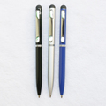 OEM Metal Stylus Pen-Free Sample Touch Screen Stylus Pen With Sensitive Capacitive Touch