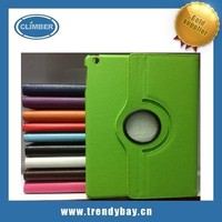 tablets cases for apple ipad5 cases