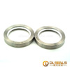 Balanced Metal Mechanical Ptfe Lip-rotary Shaft Seals
