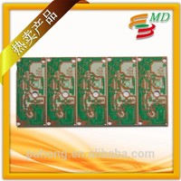 Solar inverter tv dvd player ups flexible pcb