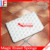 Nanotechnology White Magic Cleaning Eraser Sponge for Floor Cleaning