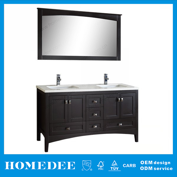 vanity sets with double basin from homedee buy cheap bathroom vanity