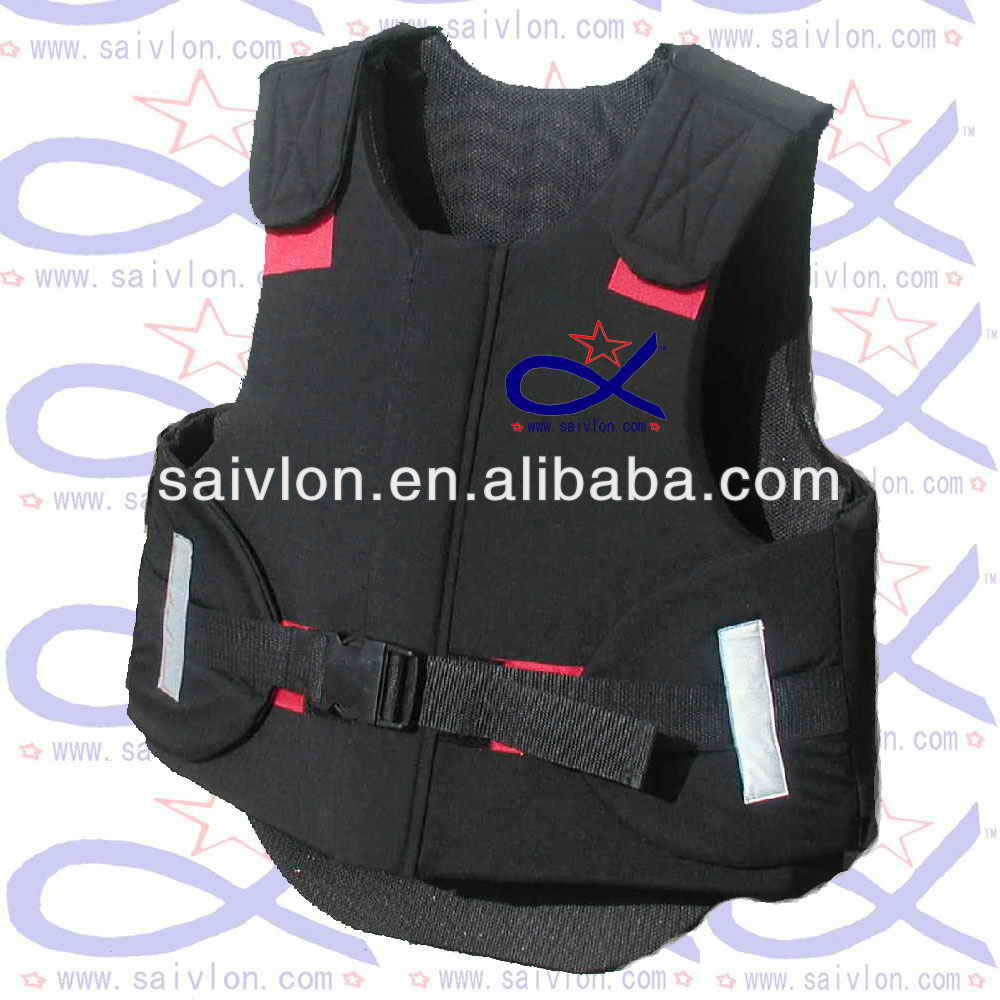 latest automatic inflatable life vest