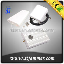 2013 CDMA / PCS Mobile Phone Signal Repeater Booster Amplifier AI