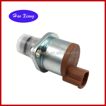 High Quality Fuel Pump Inlet MeterIng Valve 294200-0170