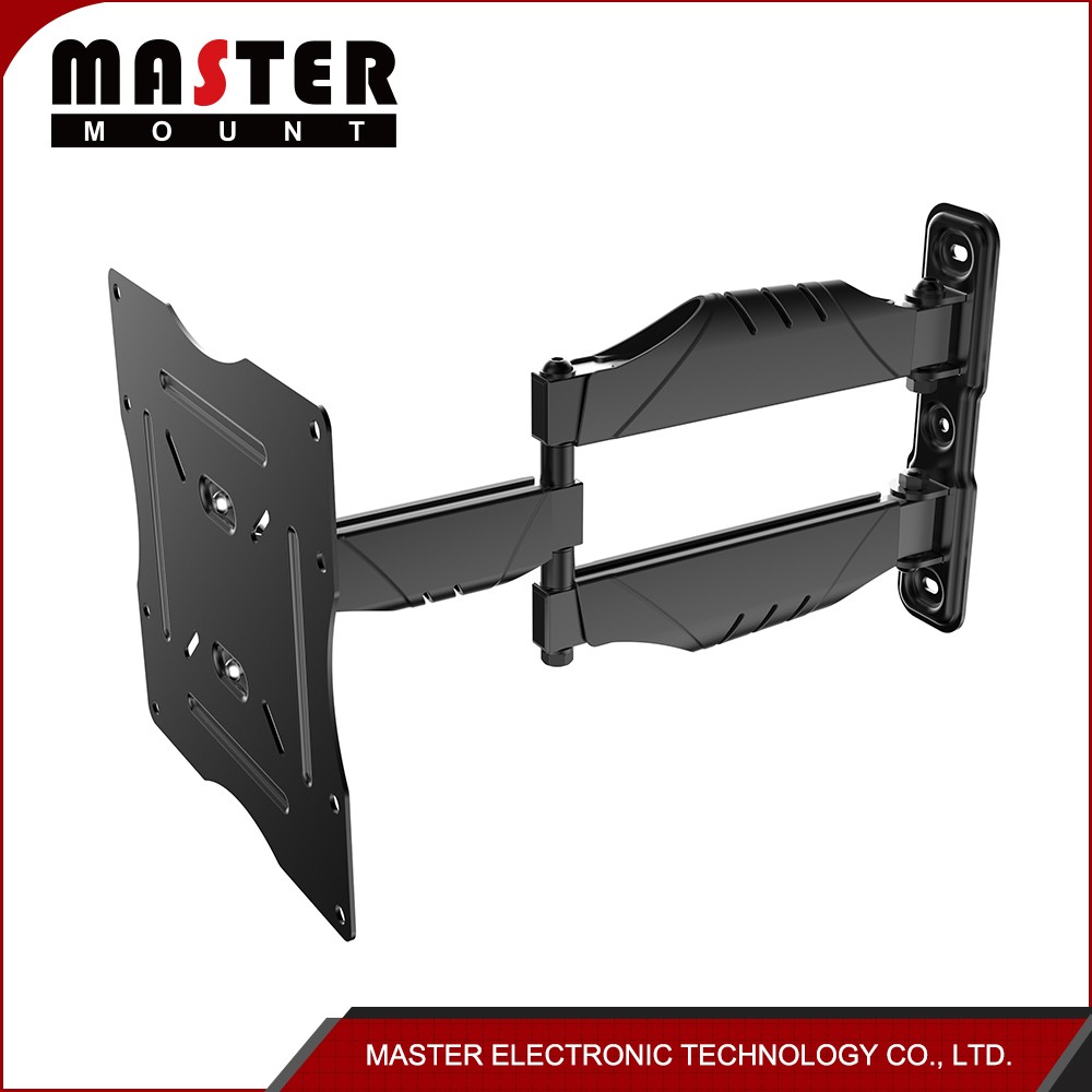 Lcd Monitor Flush Lcd Tv Wall Mount Motorized Lcd Led Tv