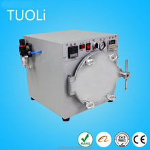 new launched products air bubble removing machine for repair crushing mobile phone lcd shop