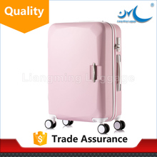 colourful cargo carrier travel trolley luggage bag parts