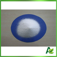 sodium propionate for export