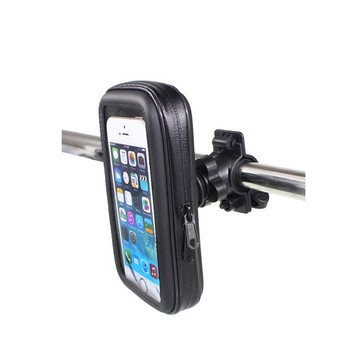 Small Middel large Size Smartphone case bike mount Mobile Phone Accessories Bike mount Phone holder