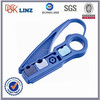 Factory price cutting pliers wire strippers in China