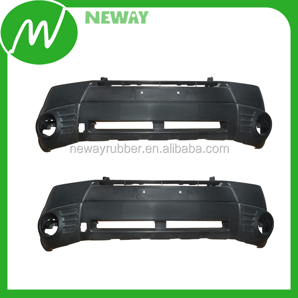 Custom Design Injection Bumper for Car