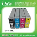 For Epson IC92 ICBK92L/ICC92L/ICM92L/ICY92L ink cartridge