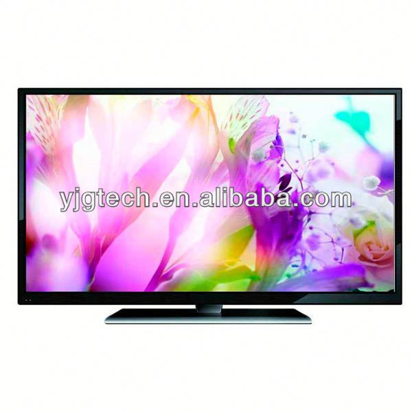 2014 NEW/ 32 inch led tv/ LED TV/OPENCELL/MP5/H.264/Cheap Price tv+led+70+pouces