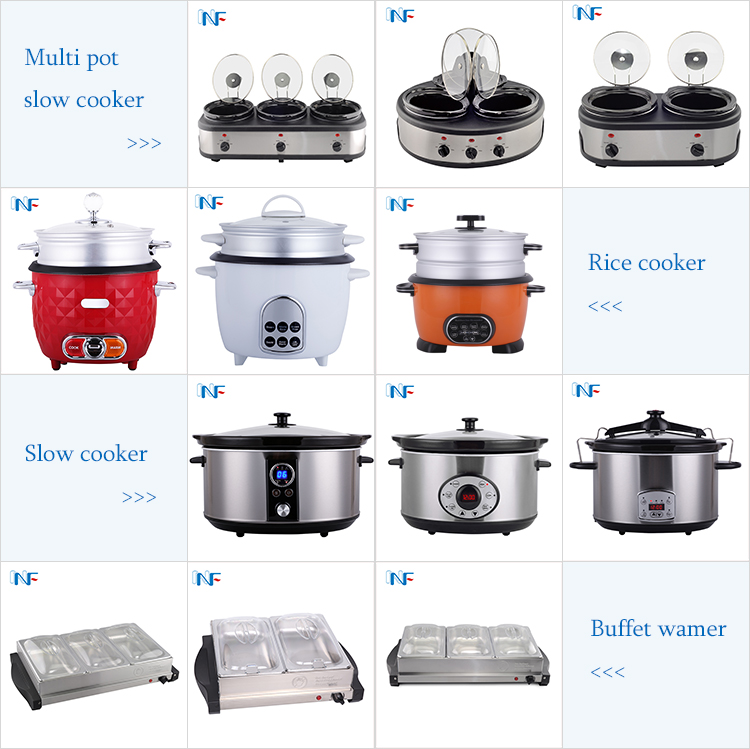 Malaysia Manufacturers Good Quality Cheap Price Bangladesh Magic Wellful Electric Steam Mini 110v Heating Element Rice Cooker