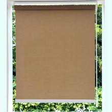 Home goods wholesale blackout roller blinds