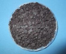 Rubber chemical IPPD / CAS NO 101-72-4 / Rubber antioxidant IPPD(4010NA)/granular in China