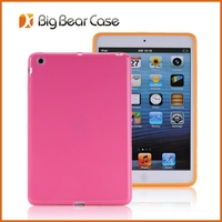 back cover for ipad mini 2 child proof tablet case