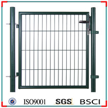 Hot Buy Zone Iron Sliding Gate Designs For Homes