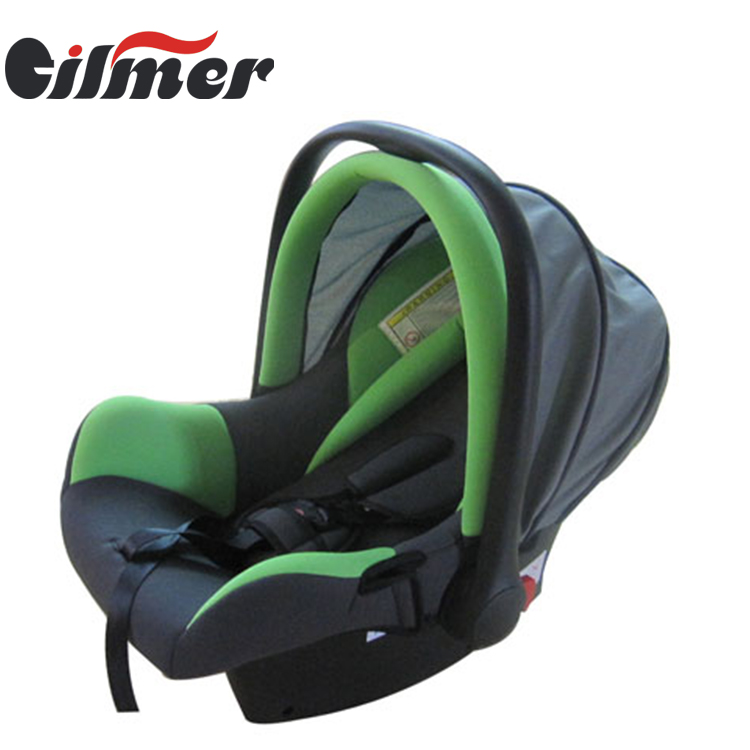 hdpe car safety seat automatic swing baby bed infant bed infant furniture classic baby car seat