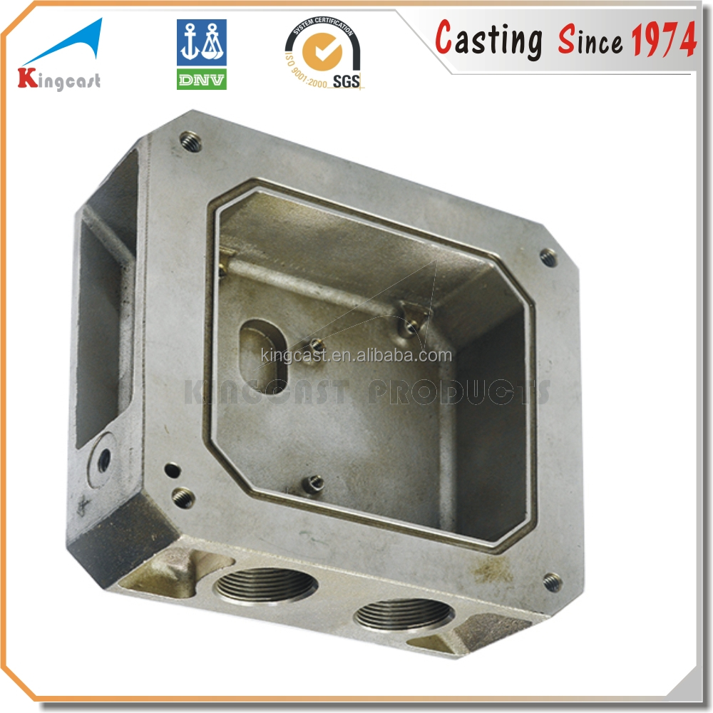 Custom best price sand casting nodular cast iron,spheroidal graphite cast iron,ductile iron casting