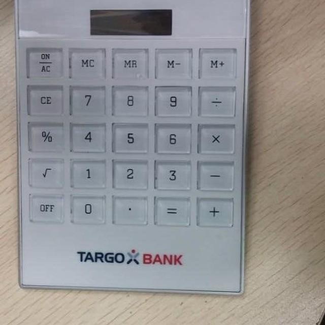 dual power desktop office calculator 10 digits white