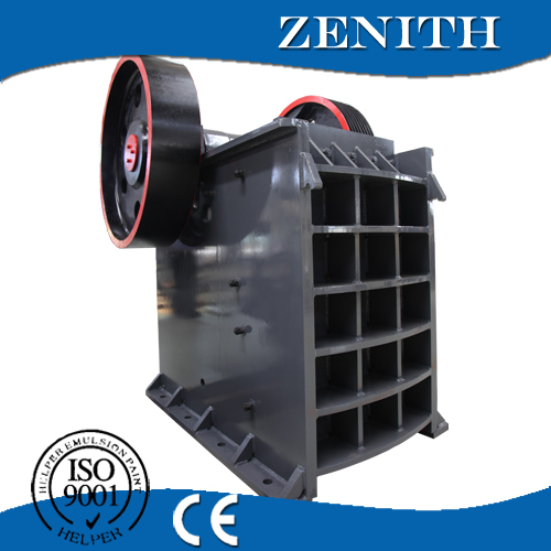 The Most Popular Mining Industry china jaw crusher stone breaker