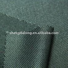 ISO9001:2008 2012 chic men suit fabric material