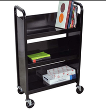 Brand new kitchen trolley prices trolley cart laptop trolley bag with CE certificate