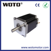 /product-detail/2-phase-dc-stepper-motor-nema23-60182621101.html