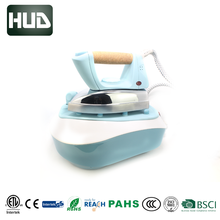 Trading Wholesale great material 2000W standing steam iron