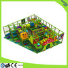 Safety indoor playgroundr soft play equipment indoor playgroundr playground flooring