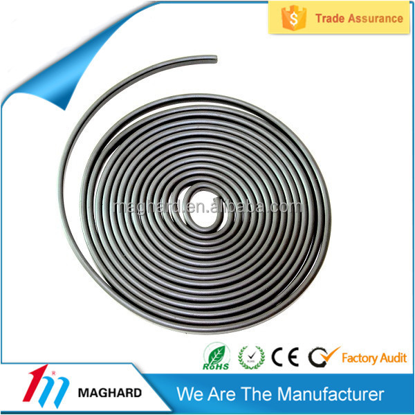 Cheap and high quality window screen magnetic strip