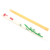 Best selling bamboo products art design tensoge chopsticks