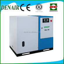 Hot Sale 150psi Air Compressor For Pharmaceutical Industry !