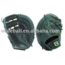 leather first baseman glove