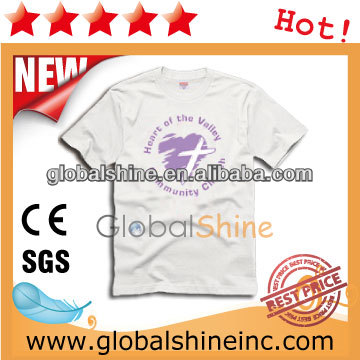 high quality girls funny t shirts logos get tee shirts made