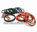 Industrial EPDM rubber seals