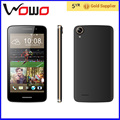 3G Smart Phone 5.0 QHD High Definition (960*540) Cheap & High Quality Promotion Price Hot Sale