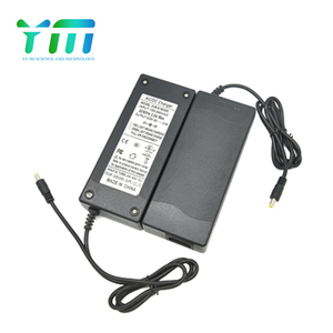 Hot Sale 120W Portable External Lithium Battery Charger