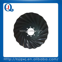 Agricultural Rotary Cultivator Blade disk harrow