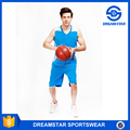 Sublimate Custom Latest Style Basketball Jersey Design