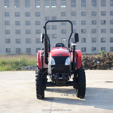 SJH 45HP 4WD small farm tractor for sale philippines
